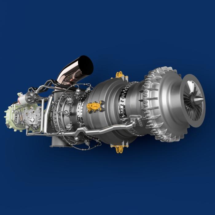 turbine_2019-Jan-05_01-24-49AM-000_CustomizedView5985680732_jpg