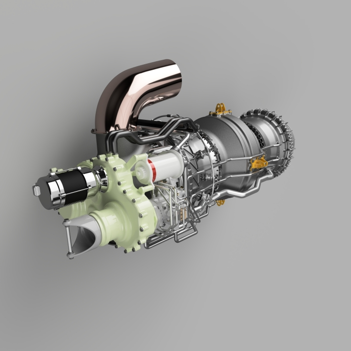 turbine_2019-Jan-08_08-07-04AM-000_CustomizedView10162161524_jpg