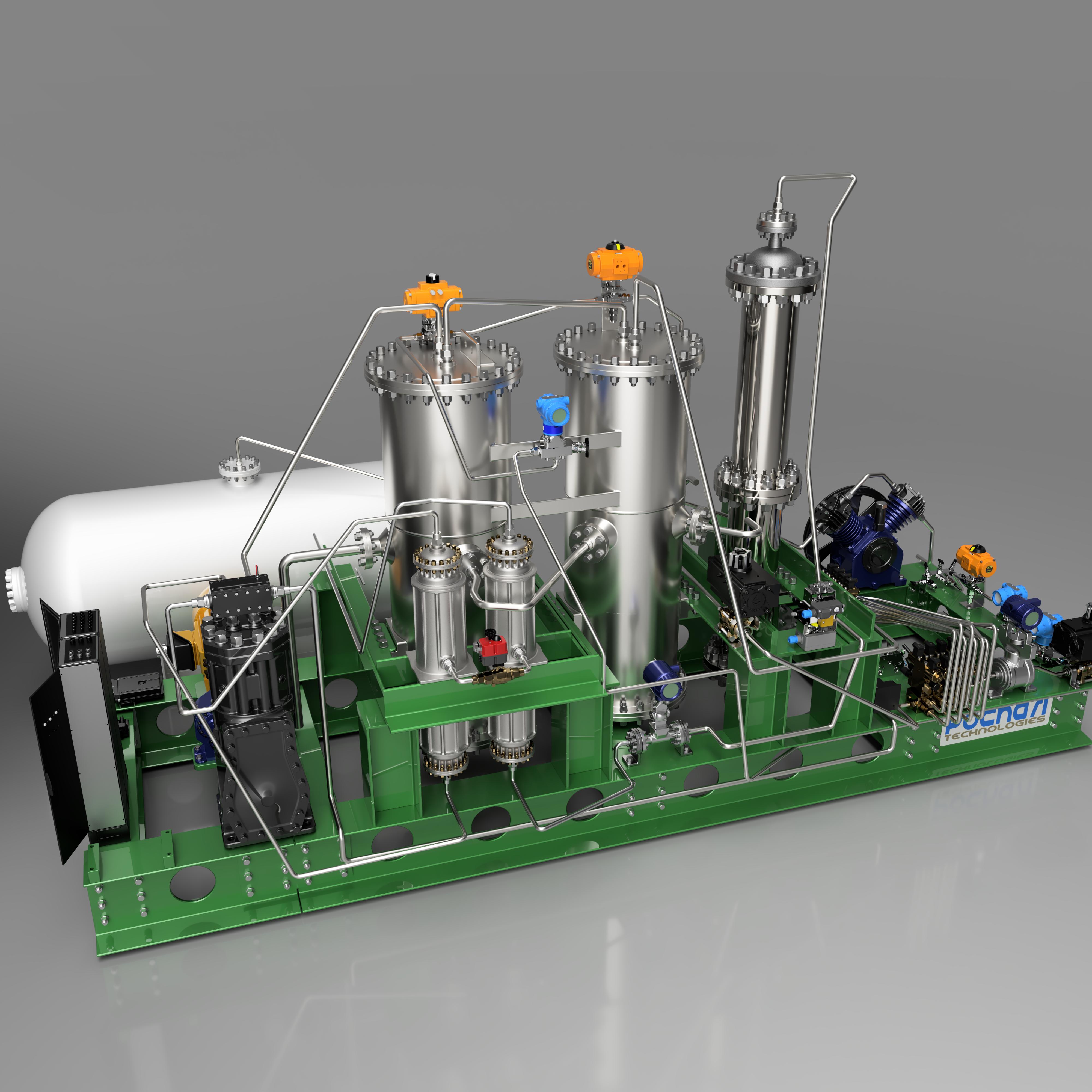 pochari_ammonia_2021-Apr-29_04-25-05AM-000_CustomizedView5516109813